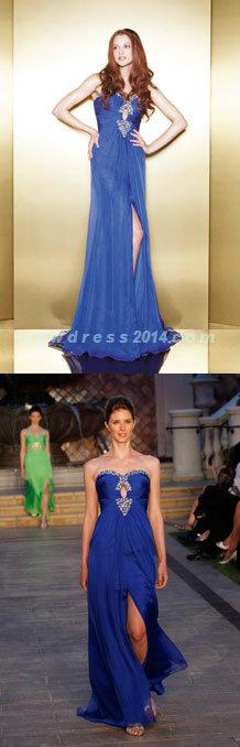 #prom prom dress prom dress