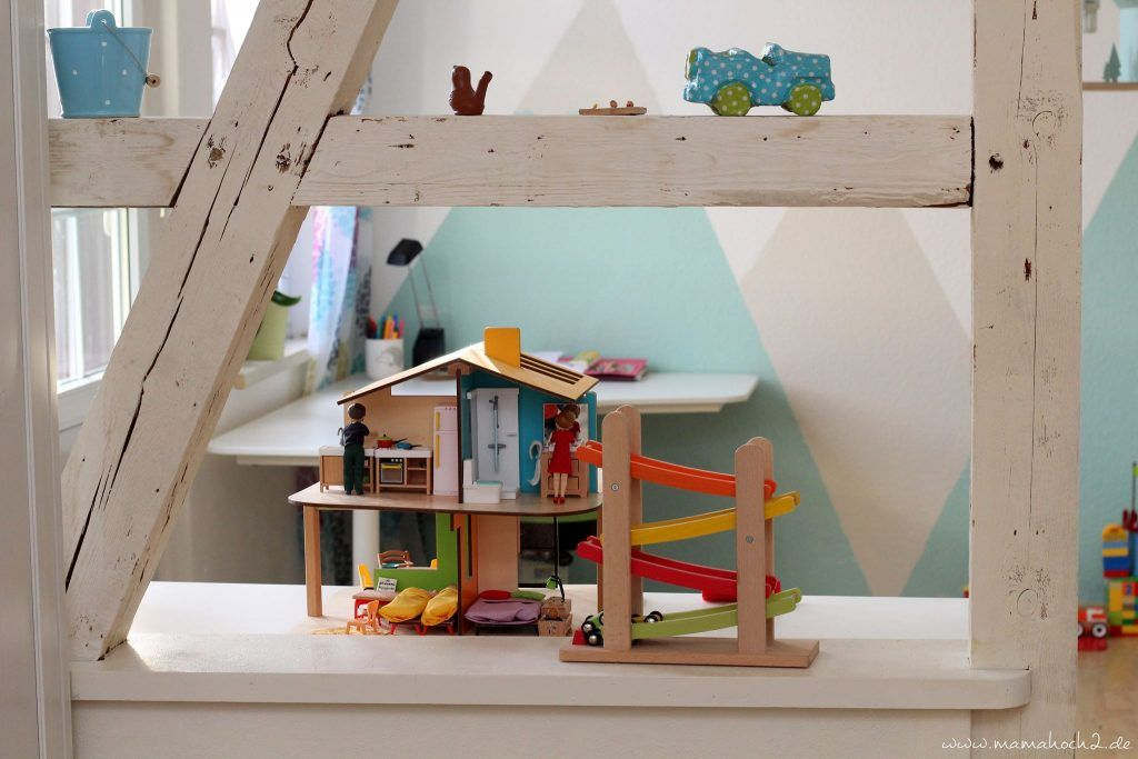Wie wir dem kinderzimmer einen skandinavischen stil for Skandinavische kinderzimmer