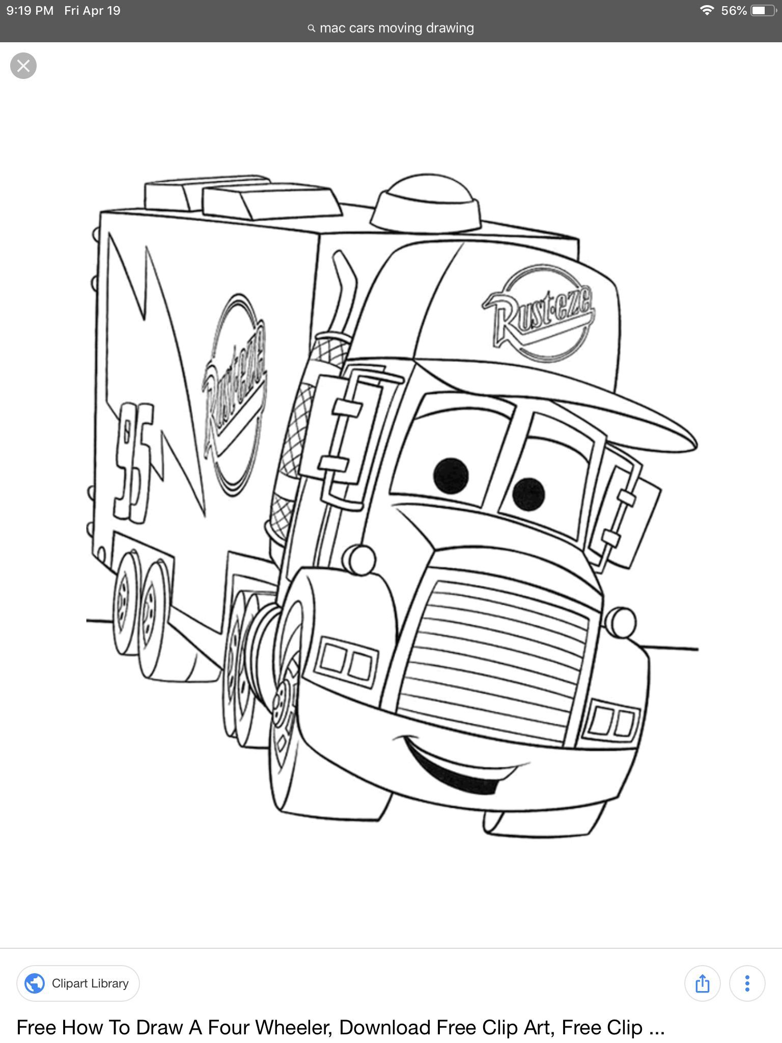 Pin By Maggie Smit On Hailey S Project Cars Coloring Pages Monster Truck Coloring Pages Truck Coloring Pages Disney Coloring Pages