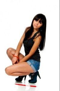 Pavla P Gets Her Closeup for Cosmopolitan Bulgaria Beauty ...  |Bulgarian Hair Fashion