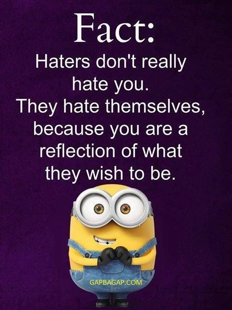 Pin By Demity Baughman On Quotes English Funny Minion Quotes Minion Quotes Minions Quotes