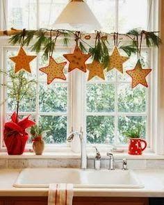 50 30 insanely beautiful last minute christmas windows decorating ideas homesthetics decor solutioingenieria Gallery