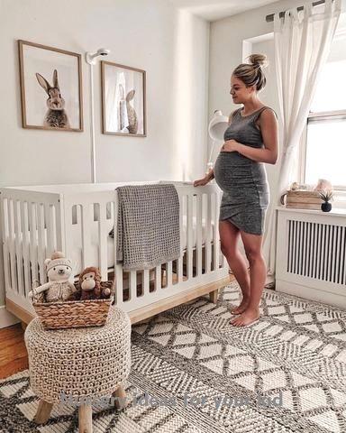 Pin Von Caro Auf Living In 2020 Baby Jungenzimmer Babyzimmer
