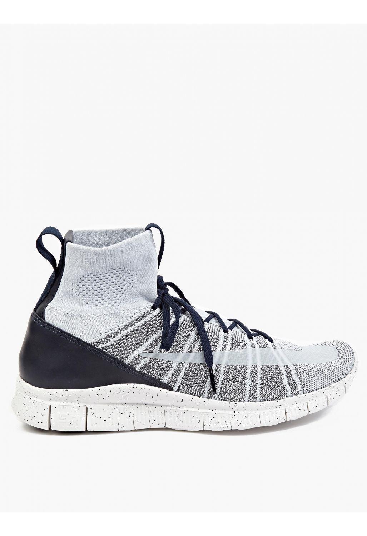 a208751168294 Nike Nike Free Flyknit Mercurial Superfly Sneakers