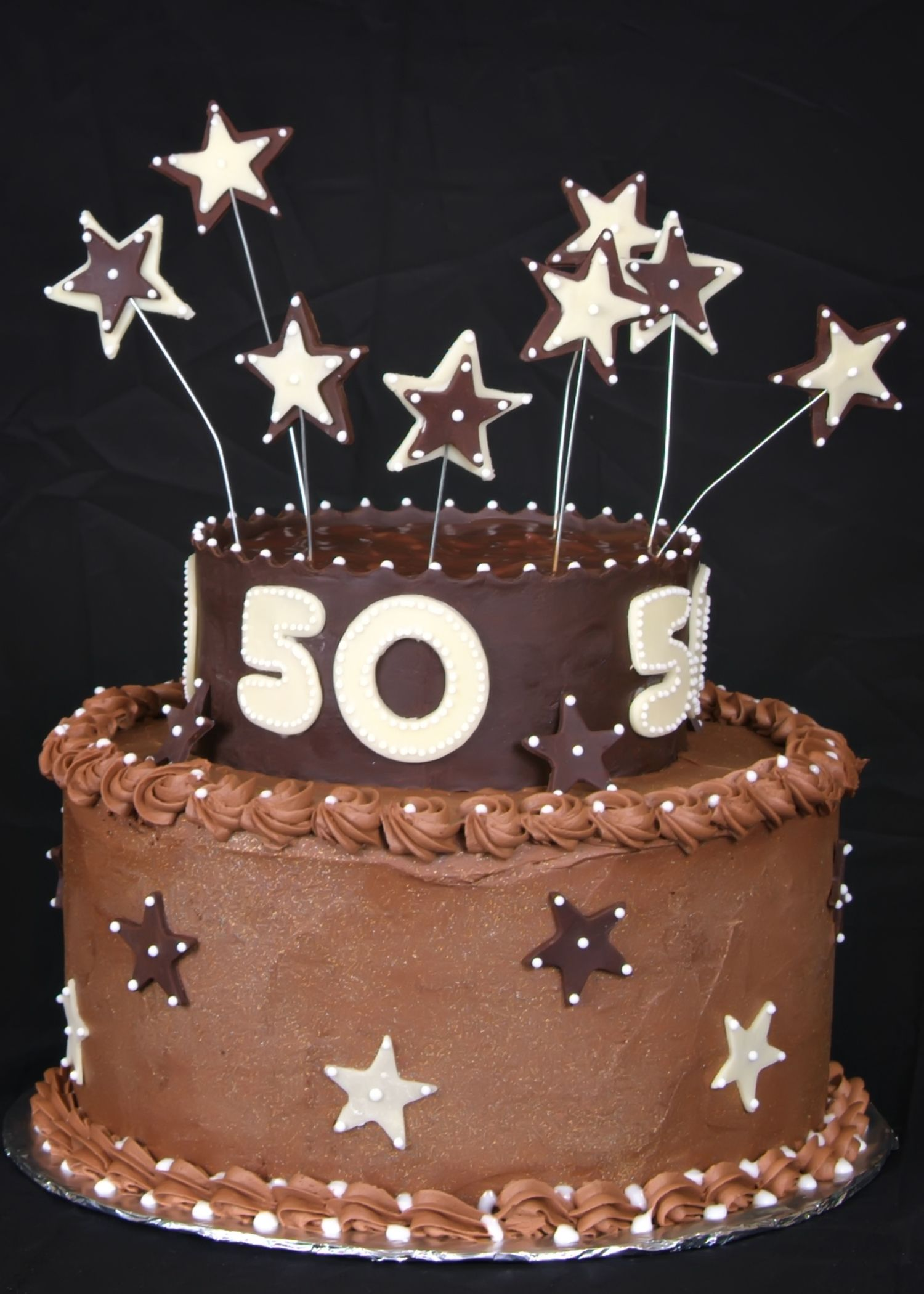 Going With This For The Celebration Mmmmmm Food Pinterest - Funny 16th birthday cakes