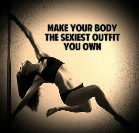 Yes #dancefitness #dance #fitness #motivation