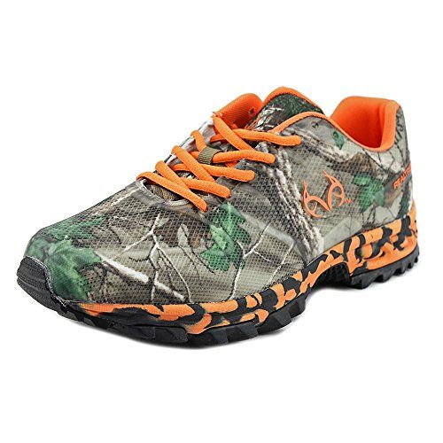 Mens Realtree Outfitters Cobra Athletic