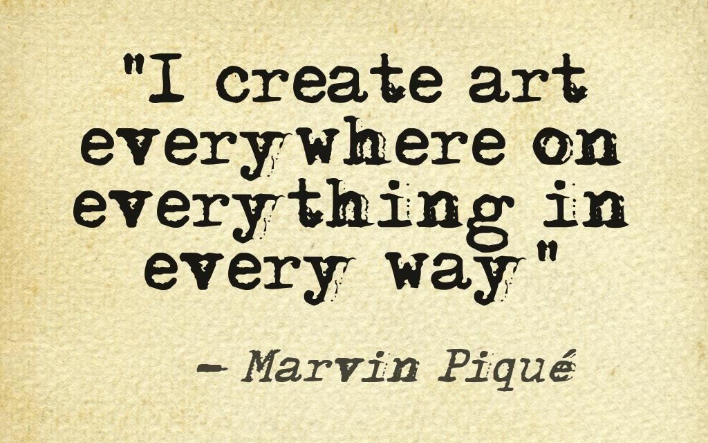 Pin it if you Love Creating Art too :)