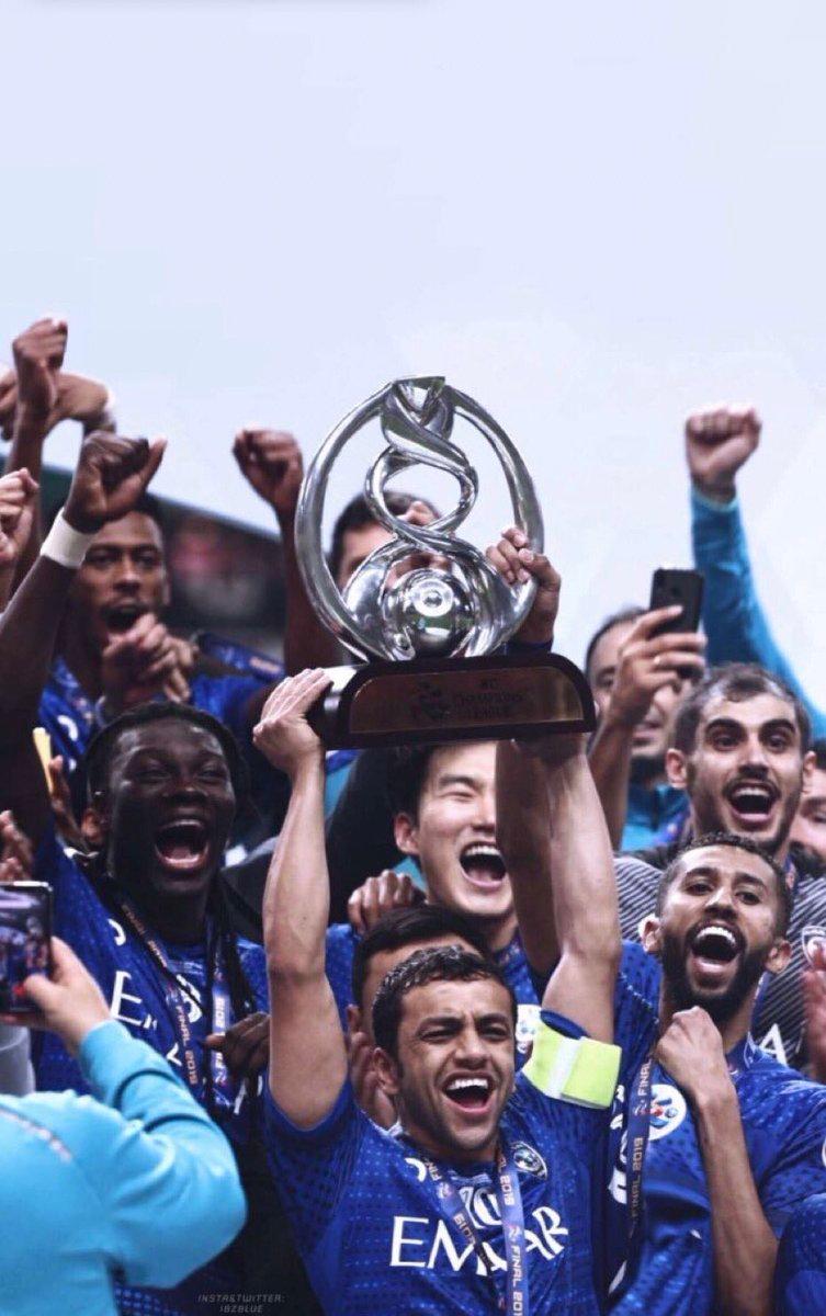 تويتر حفل الهلال في السناب الرياضي بحث تويتر In 2020 Afc Champions League Football Wallpaper Ronaldinho Wallpapers