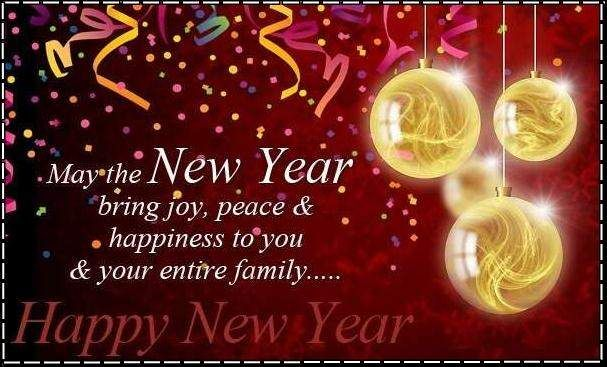 Download happy new year 2018 cards christmas pinterest cards happy new year 2018 wishes images gifs animated photos and pics new years greetings messages and cards m4hsunfo