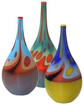 Maras Glass