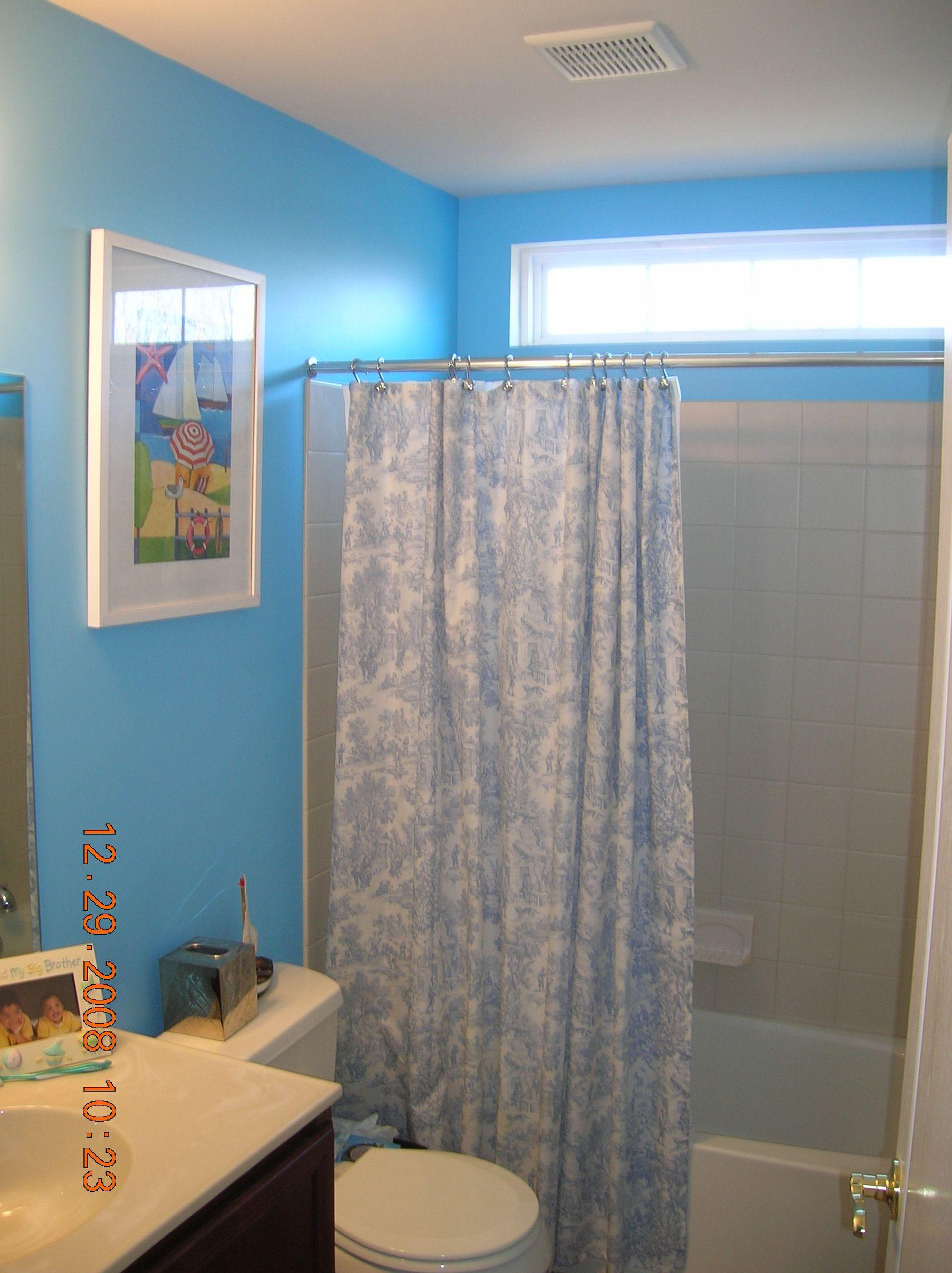 SW Undercool | Paint Color Finalists | Pinterest | Drywall ...