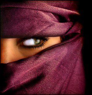 lecheri on   Principessa araba, Donne arabe e Donne