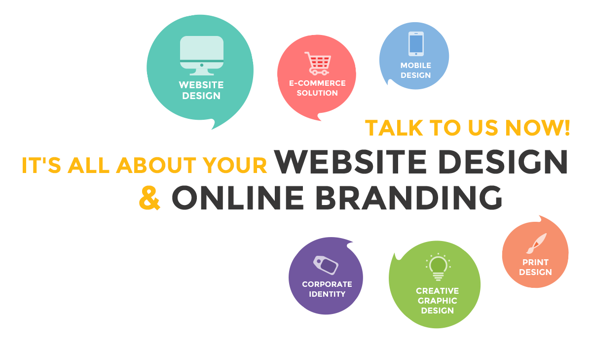 Banner design for e commerce - Our E Commerce Platform Provides A Way About The Services And Products Promoted By The