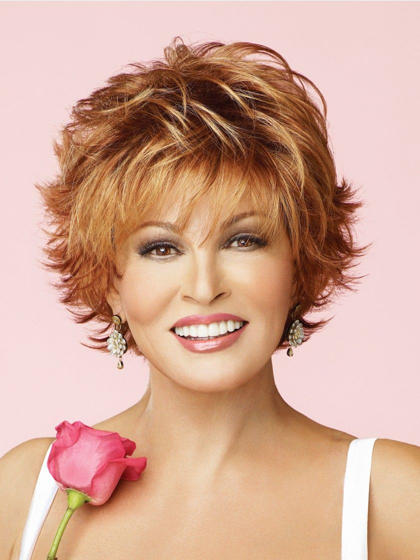 voltage synthetic wig by raquel welch | hair | hair, hair