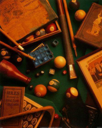 billiards art http://www.supreme.fr/accessoires?limit=all