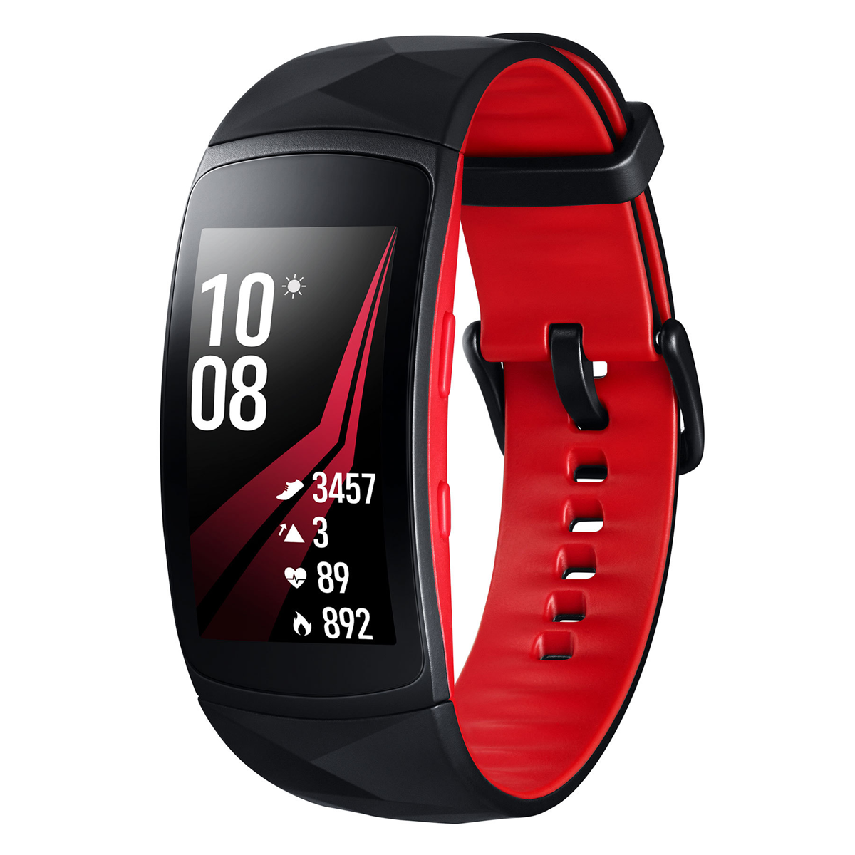 Samsung Wearable Fit2 Pro Small Samsung Gear Fit Samsung Gear Fit 2 Samsung