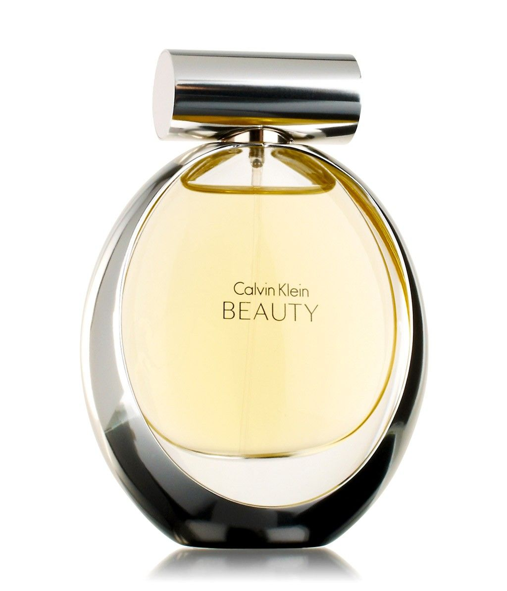 calvin klein beauty parfumklassiker pinterest calvin. Black Bedroom Furniture Sets. Home Design Ideas