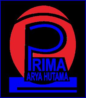 Pin Di Kios Prima Banjarnegara