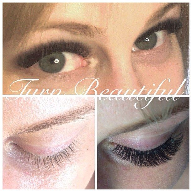 #brighton #brightonsalon  4-6D volume 0.07 lashes lengths 8-11mm. Lashes from @kira_b_lashes  It is important to complete a thorough consultation. Volume lashes increase the number of lashes where classic lashes increase your length. As you can see length isn't important with these  #eyelashes #eyelashesbrighton #lashlove #lashes #lashesuk #brightonbeautytherapy #brightonmua #brightonbeauty #4dvolume #6dvolume #russianlashes #russianvolume #eye #eyelashproducts  #eyelashextensions…