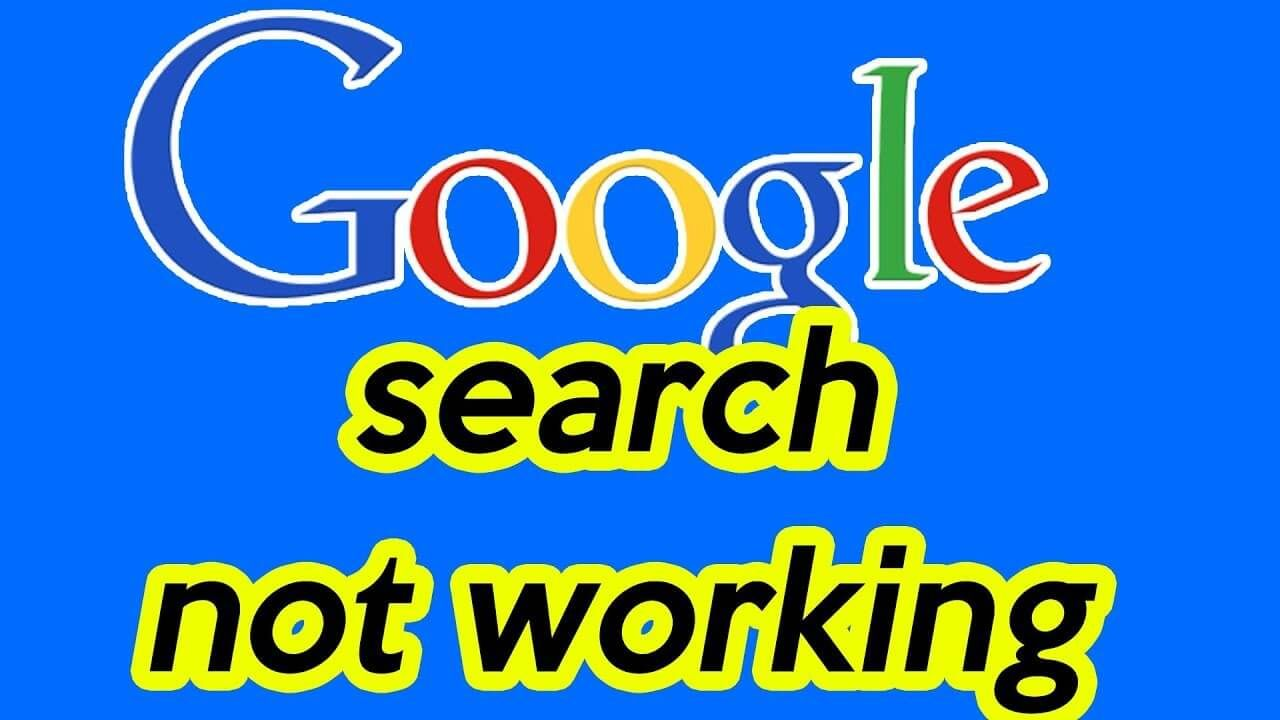 958e1183d725443a8cc10f6955019f1c - How To Get Google Search Results In My Application