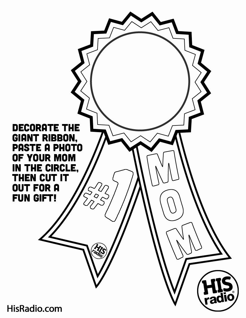 Thank You Mom Coloring Pages Lovely Christian Mothers Day Coloring Pages Free In 2020 Mom Coloring Pages Mothers Day Coloring Pages Mother S Day Colors