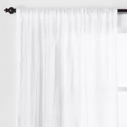 Home Sale Target Panel Curtains Sheer Curtain Panels Elegant