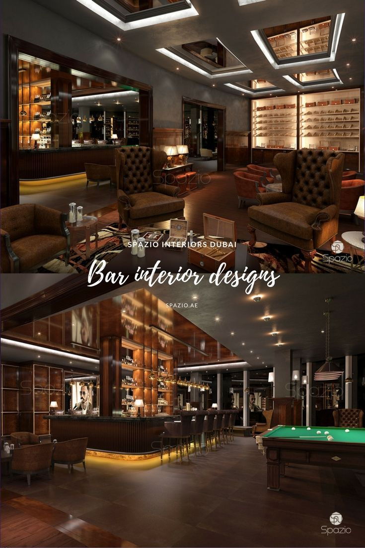 Restaurant Interior Design Dubai Cafe Interior Design Ideas In Rh Pinterest  Com
