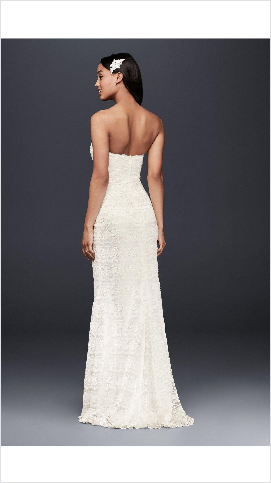 Idea by Denyeal on Weathington Wedding Sheath wedding