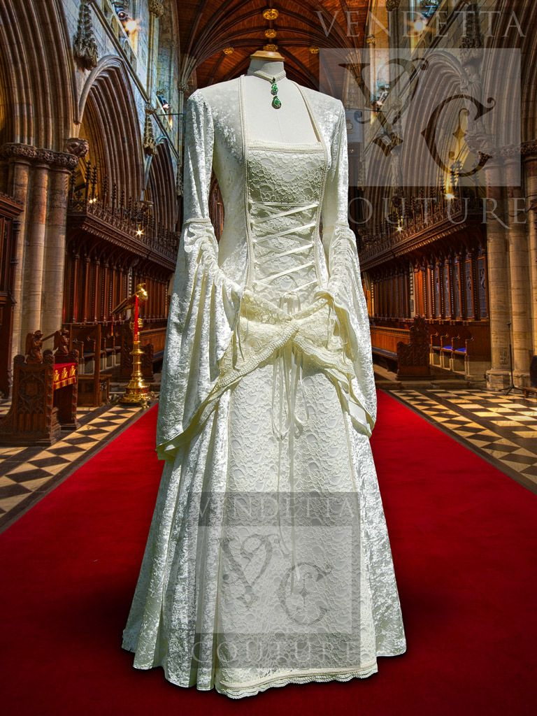 Lily-017 medieval style dress | Costume Inspirations | Pinterest ...