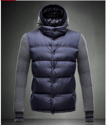moncler   99 on   CLOTHES       Pinterest   Jackets, Moncler and ... 68f670cf7ae