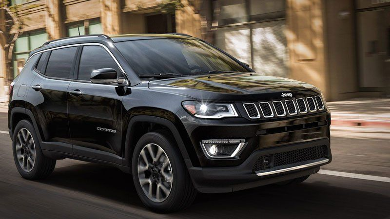 Image Result For Jeep With Images Jeep Compass Sport Jeep