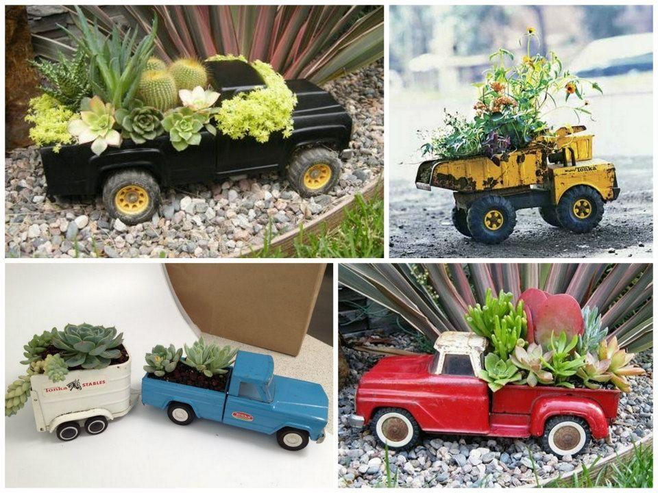 patios con macetas - Buscar con Google Flores, plantas y patios de - maceteros para jardin