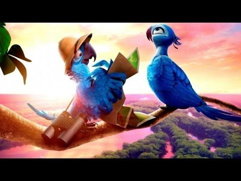 32e6bc52c Peliculas Animadas 2018 Completas en Español Latino 720p HD - Peliculas  Para Niños 2018 - YouTube