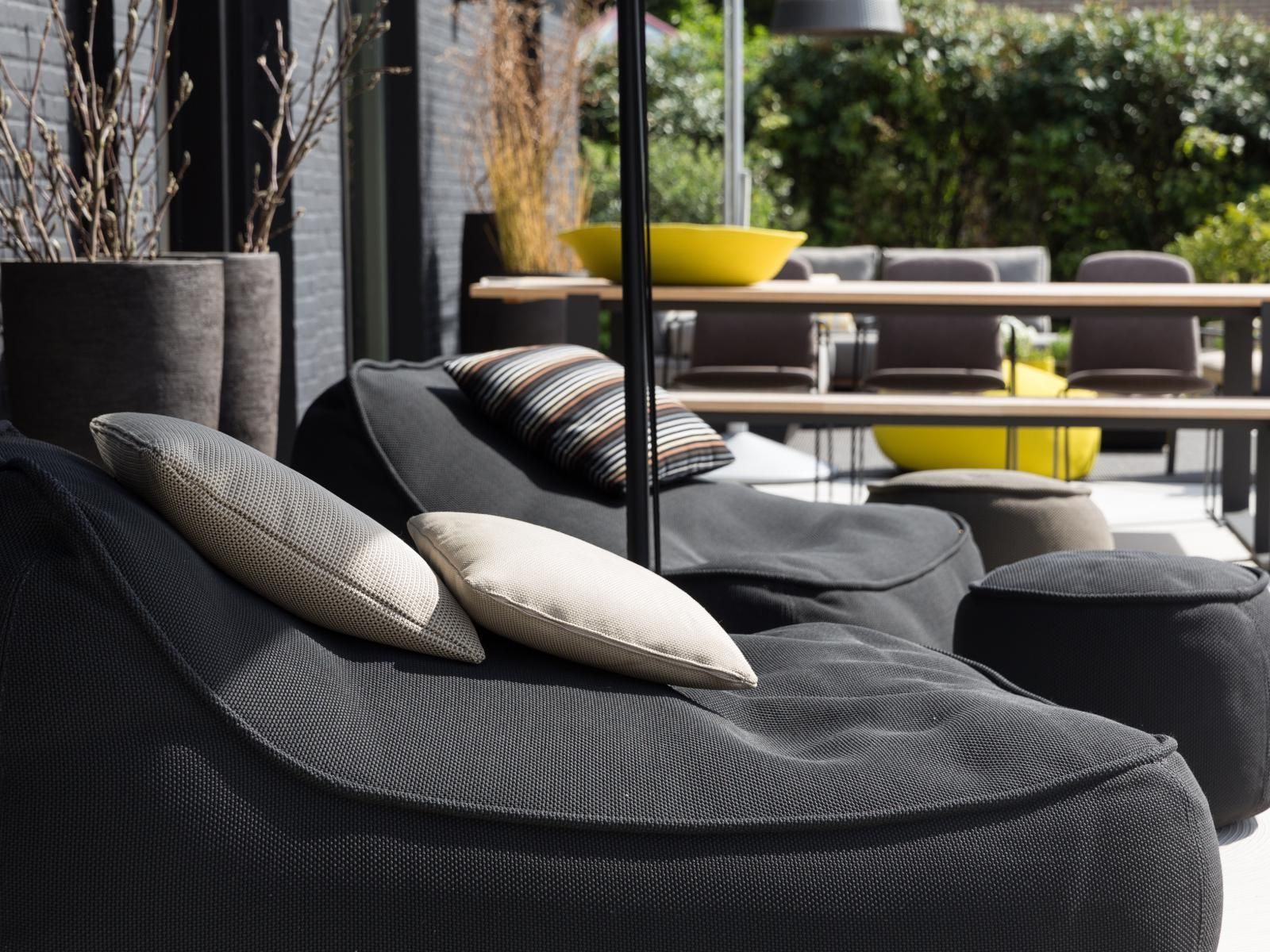 paola lenti | For the Home | Pinterest | Living rooms, Interiors ...