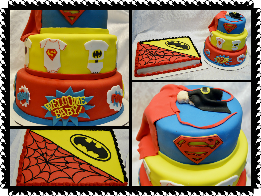 Sweet Cakes by Jen https://www.facebook.com/pages/Sweet-Cakes-By-Jen/630039883689113