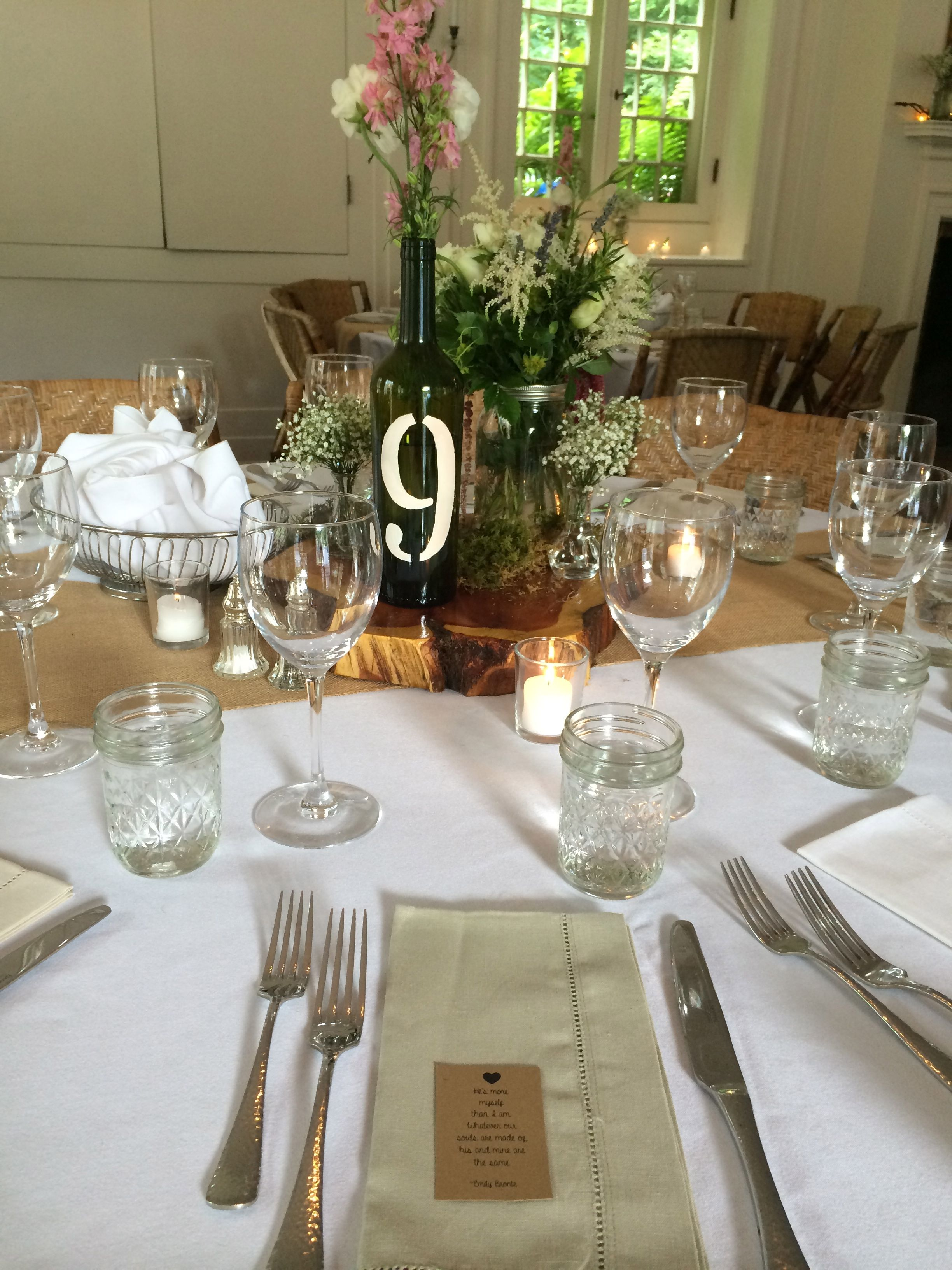 latest pictures from this weekends wedding we catered at the