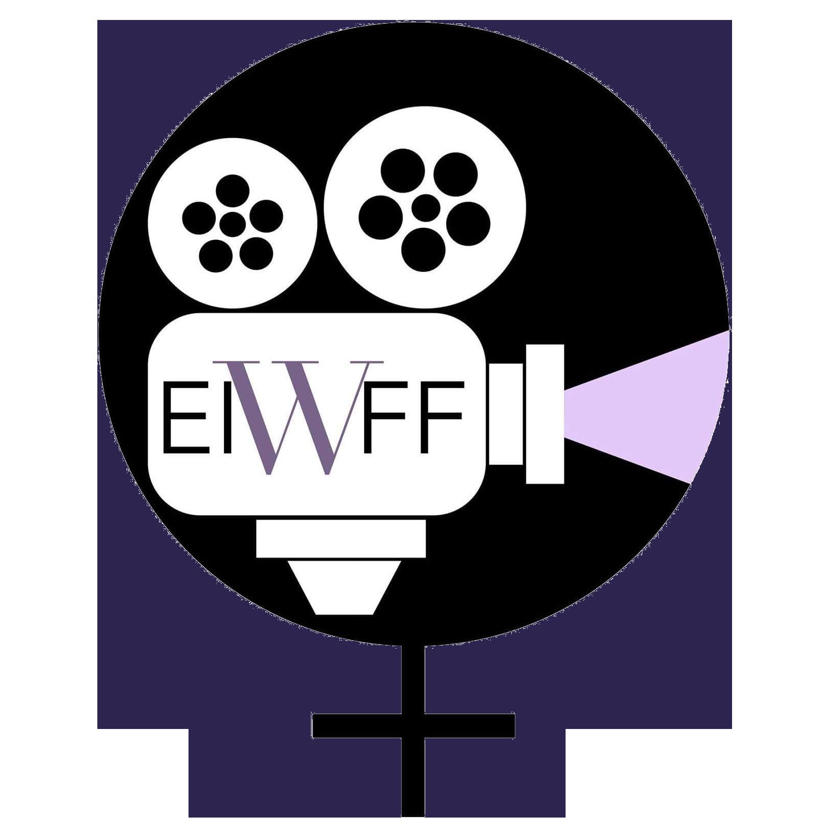 EIWFF 2018 – EIWFF 2018 – Edmonton International Women Film