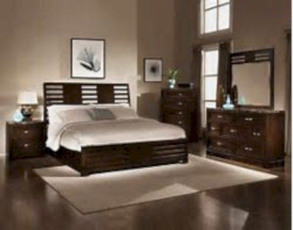 43 Best Modern Bedroom Color Schemes Ideas This Year Bedrooms