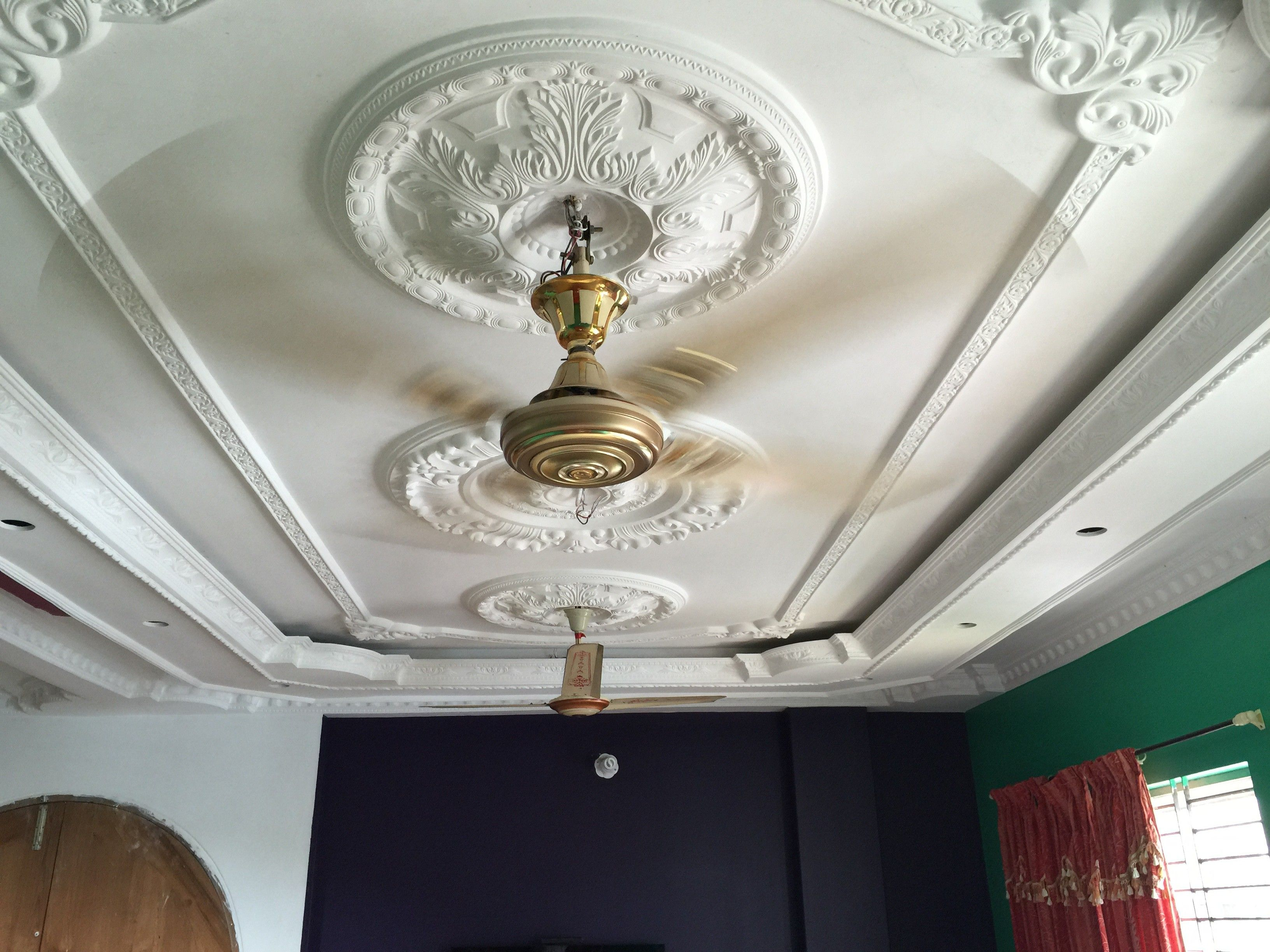 Cornice making machine wholesale various high quality for Ceiling cornice ideas