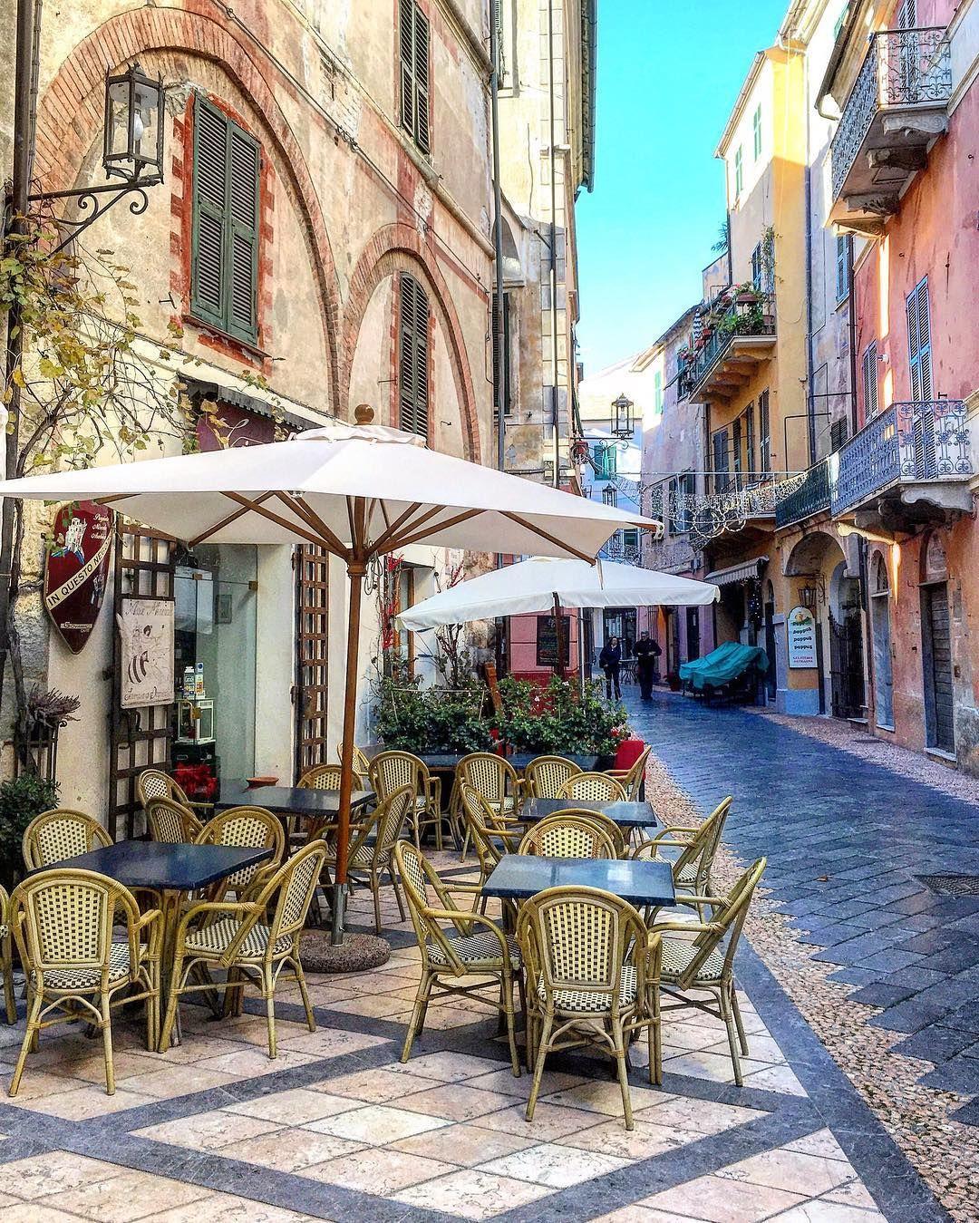 Noli Liguria Noli Savona Genova Liguria Italy Italia