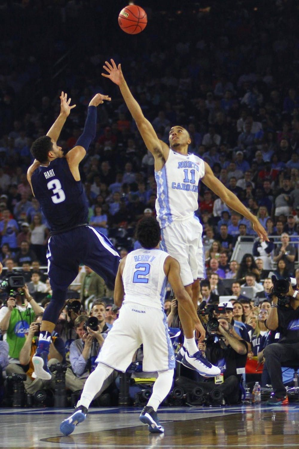 We Sat Down With Brice Johnson To Talk About His New Career Overseas In 2020 New Career Nba Basketball Teams Basketball Funny