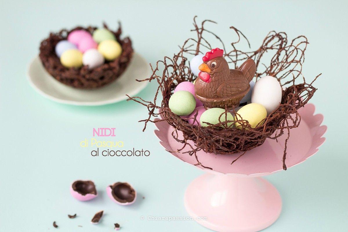 nidi-di-cioccolato-con-cereali-bastoncini-crusca-riso-soffiato-noodles-tutorial-video-ricetta