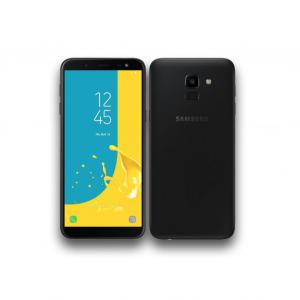 Samsung Galaxy J6 32gb Best Price At Jinnieworld Net Mobile Gadgets Buy Clothes Samsung Galaxy