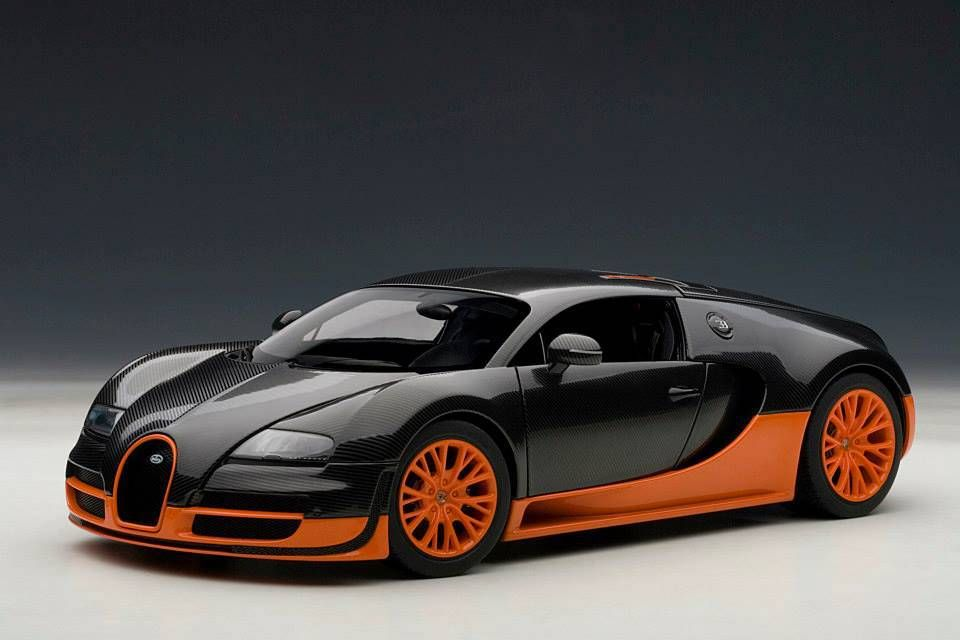 Lovely Top 10 Fastest Cars In The World 2014 2015