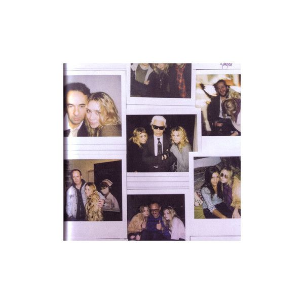 Party Polaroids ❤ liked on Polyvore featuring pictures, photos, backgrounds, polaroids and models