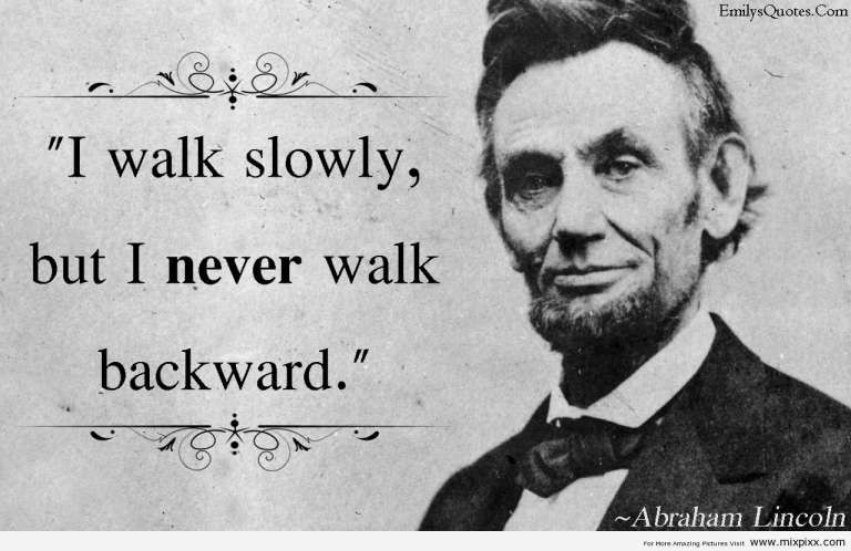 10 Abraham Lincoln Success Quotes Lincoln Quotes Success Quotes Images Success Quotes