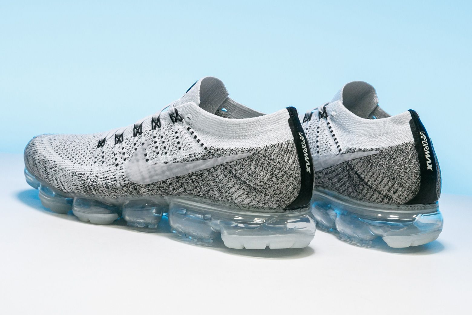 be4be536888 Nike Air Vapormax FK P AM