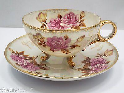 Other Tea Pots Tea Sets China Dinnerware Pottery China Pottery Glass Tea Cups Tea Tea Cups Vintage