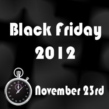 Black Friday And Cyber Monday Discount Coupon Codes With Images Black Friday Discount Codes Coupon Amazon Black Friday